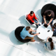 Agile Digital Services Training