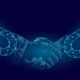 Blockchain Training Ethereum, Hyperledger, Bitcoin