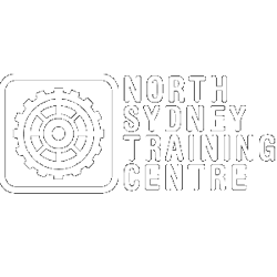 North Sydney Training Centre